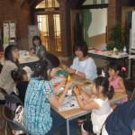 H22.6.27おりがみ教室ーblog 008