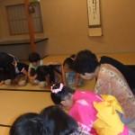 H22.7.21こども茶道教室-blog 005
