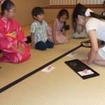 H22.7.21こども茶道教室-blog 012