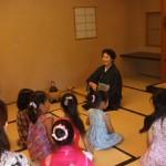 H22.7.21こども茶道教室-blog 001