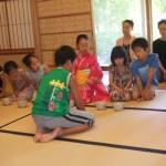 H22.7.21こども茶道教室-blog 002