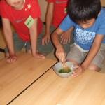 H22.7.21こども茶道教室-blog 011