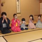 H22.7.21こども茶道教室-blog 018
