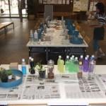 H22.7.27園芸教室(ハイドロボール)-blog 001