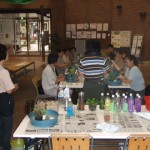 H22.7.27園芸教室(ハイドロボール)-blog 005
