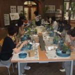 H22.7.27園芸教室(ハイドロボール)-blog 006