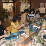H22.7.27園芸教室(ハイドロボール)-blog 009