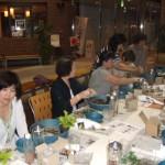 H22.7.27園芸教室(ハイドロボール)-blog 011