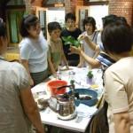 H22.7.27園芸教室(ハイドロボール)-blog 014
