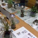 H22.7.27園芸教室(ハイドロボール)-blog 021