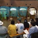 H22.8月8日ハワイアン・サマーコンサートーblog 041