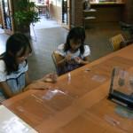 H22.8.21夏休み木工教室-blog 014