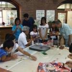 H22.8.21夏休み木工教室-blog 018