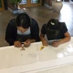 H22.8.21夏休み木工教室-blog 005