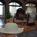 H22.8.21夏休み木工教室-blog 022