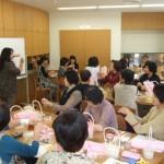 H22.10.16プリザーブドフラワー教室-blog 004