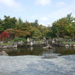 H22.10.7金木犀その他園内模様-blog 026