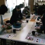 H22.10.23園芸教室-blog 015