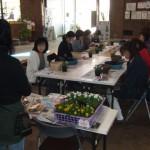 H22.10.23園芸教室-blog 001
